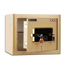 mini dinero caja de seguridad
