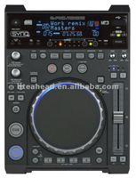 Pro CDJ Digital Media Controller DMC1000
