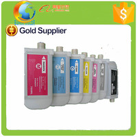 China Factory supply for Canon 701 Refill ink cartridge for IPF8000S IPF9000S 700ml printing cartridge
