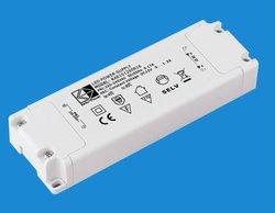 Neon Power Supply LED 15V