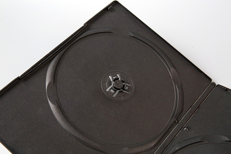 7mm dvd case 3.jpg