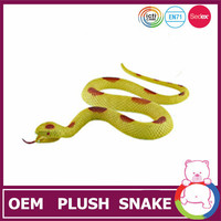high quality baby alive toys snake