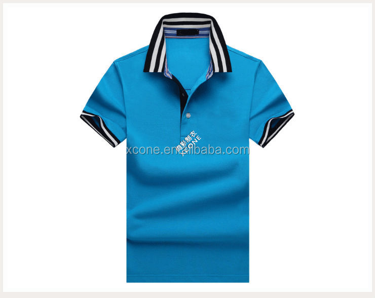 Work cheap uniform fluorescent polo shirts liquidation for Where to buy polo shirts cheap
