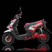 China manufactured supplier 72V strong electric motorcycle 1500w for adults (ML-BWS)