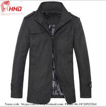moda jaqueta de alta qualidade para homens com estilo novo homem velo jacket