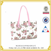 Broken beautiful design canvas bags, handbags, wallets