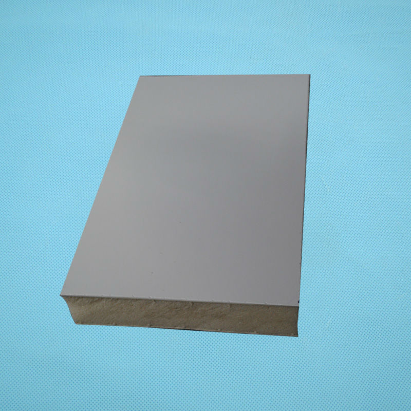Polyurethane Foam Panels : Frp and polyurethane foam sandwich panels good quality