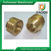 Good quality hot sale brass female ppr fittings