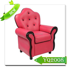 Baby product children sofa high chair