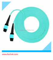 fabrica de fibra optica patch cord