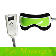 FCL-M23 Esino Mini Electrical HotEasy Use Eye Massage As Seen On TV With CE,RoHS New Product On Alibaba/ODM Eye Massage Machine