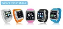 Celular new arrival ,smart watch phone bluetooth watch phone