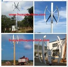 2015! wind power generator manufacture, Chinese small wind turbine manufacture/developer