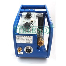 Made In China Cheap Panasonic Wire Feeder For Welding