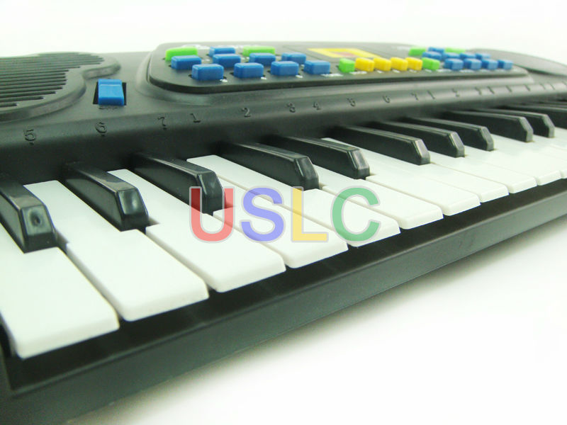 Electronic Toy Baby Toy Piano Electronic