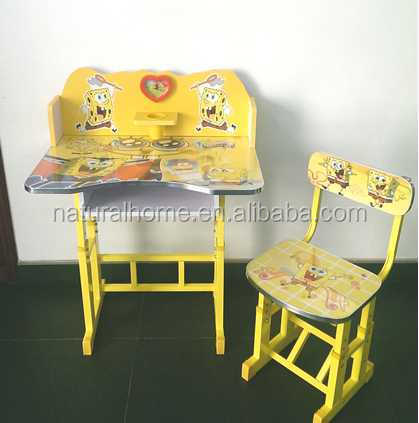 cheap walmart pencil kids table and chairs buy cheap. Black Bedroom Furniture Sets. Home Design Ideas