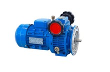 MB series variable gear motor,speed control reducer,variable speed set