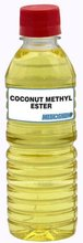 Coconut Methyl Ester / Biodiesel