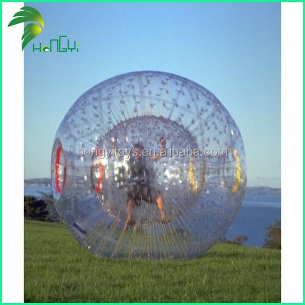 zorb balloon (3).jpg