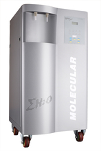 Medical laboratory machines water purifier machine for commercial