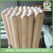 Tool rake handle spade handle made in China