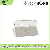 China OEM Manufacturer For 7 Inch Tablet Case With Stand For Samsung Tab 3 7inch T210