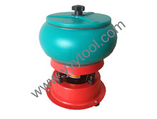 Testers & Measurements Jewelry Tools & Equipments Type vibratory tumbler