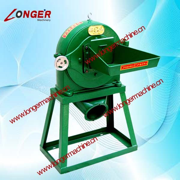 herbs grinder machine