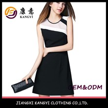 black and white striped dress for women dresses