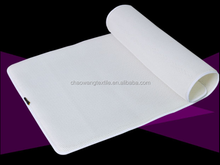 100% polyester 3d knitted spacer fabric mattress