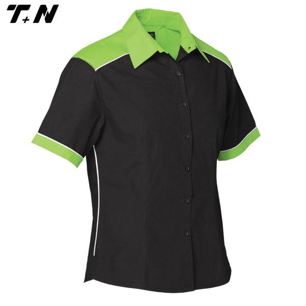 racing shirt 8.jpg