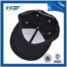 Snapback Hat Wholesale/St Louis Blues Snapback/Cartoon Snapback Hats