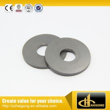 wholesale reliable milling insert holder