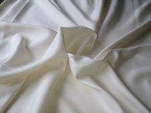 bosky silk fabric from high tech weaving machine from Tongxiang Zhejiang