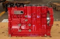 diesel engine ISF2.8 cylinder block, 5261257 engine spare parts