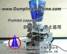 Buen precio para dumplings pierogi máquina