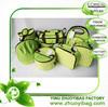 Factory Design Various OutDoor Cooler Bag Sets for Food