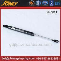 2016 advanced easy installation gas support strut JL7011