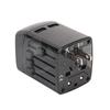 /p-detail/Venta-caliente-usb-de-viaje-adaptador-de-enchufe-con-el-ce-rohs-aprobado-de-calidad-300002751119.html