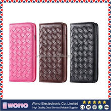 Popular new products waterproof aluminum mobile phone case