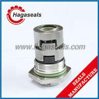 Grundfos CR range 12mm Mechanical Seal Pump Mechanical seals AES Burgmann