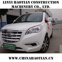 car electric & electric car & Electric Sport Utility Vehicle(suv) ND2800EV Off-road Utility Vehicle with Cheap price