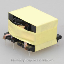 transformers mechanism