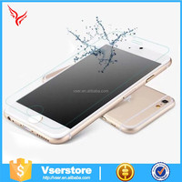 For iphone 6 6 plus New Coming Hot Sale Products full boby cover Tempered Glass Screen Protector