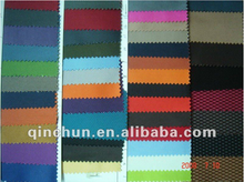 420D tela de nylon oxford tejido impermeable para las bolsas