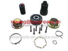 Drive shaft CV Joint Kit for Jeep
