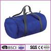Discount Organic travel bag My Favorite Sport Bag custom cheap sport bag