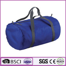 Discount Organic travel bag My Favorite Sport Bag custom cheap sport bag