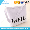 2015 New Eco friendly custom cotton bag fashion plain canvas bag