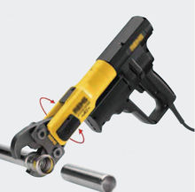 installation tools for pipe press fitting